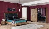 Inegölsofa Voga Yatak Odası