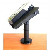 Electroon Pos Makinesi Masaya Monte Model Bağlantı Aparatı 360 De