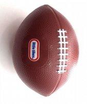 Little Yumuşak Amerikan Futbol Topu