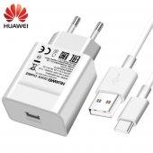 Huawei Guick Charge Orjinal Huawei Garantili