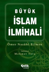 çelik Yayınları Büyük İslam İlmihali M. Talu