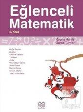 Eğlenceli Matematik 5. Kitap