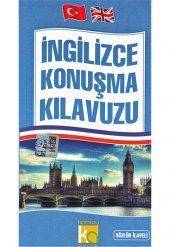 Ingilizce Konuşma Kılavuzu