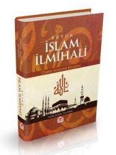 Büyük İslam İlmihali Ömer Nasuhu Bilmen