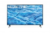 Lg 55um7100plb 55inch 140 Ekran Uydu Alıcılı 4k Ultra Hd Smart Led Televizyon