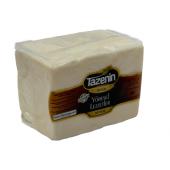 Afiyethane Ezine Beyaz Peynir (İnek) 1 Kg