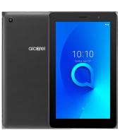 Alcatel 1t