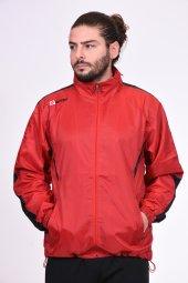 Lotto N8135 Aldo Jacket Team Wn Wp Erkek Ceket