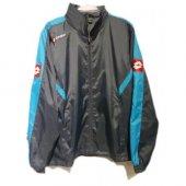 Lotto N8134 Aldo Jacket Team Wn Wp Erkek Ceket