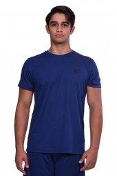 Lotto R8804 Jakar Tee Pl Erkek T Shirt