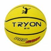 Tryon Basketbol Topu Bb 145 7 No Unisex Basketbol Topu