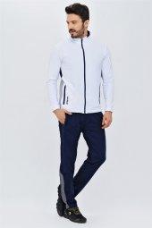 Uhlsport 1119017 20.051 Tetra M Erkek Sweatshirts