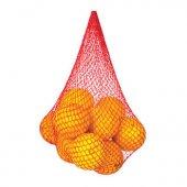 Portakal 5 Kg Lık Kutu Toplam Fiyat