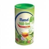 Mamsel Still Tee Anne Çayı 200gr