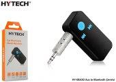 Hytech Hy Xba30 Aux To Bluetooth Çevirici