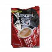 Nestle Nescafe 3ü1 Arada Phnx 1kg 12379687