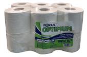 Focus Optımum İçten Çekmeli Tuvalet Kağıdı 6...