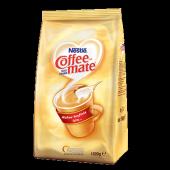 Nestle Coffee Mate Makine 1.5 Kg 12117495