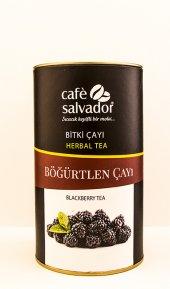 Cafe Salvador Böğürtlen Çayı 250 Gr