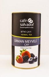 Cafe Salvador Orman Meyveli 250 Gr