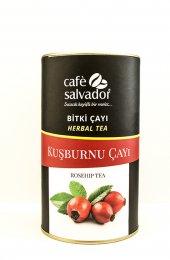 Cafe Salvador Kuşburnu 250 Gr