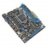 Esonic H310cnb 6. 7. 8. 9.nesil Soket 1151 Pin...
