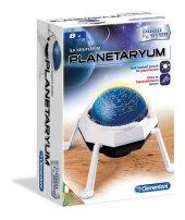 Clementoni Bilim Ve Oyun İlk Keşif Seti Planetaryum 64569