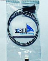 Zincir Sayacı Sensörü - Chain Counter Sensor