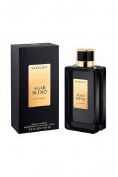 Davidoff Agar Blend Edp 100 Ml Erkek Parfümü