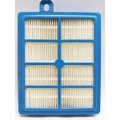 Electrolux Hepa 13 Yıkanabilir Filtre