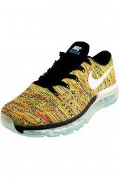 Nike Flyknit Max 620469 004 Koşu Ayakkabısı