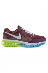 Nike Air Max 2014 621077-607 Koşu Ayakkabısı
