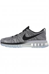 Nike Flyknit Max 620469 102 Koşu Ayakkabısı
