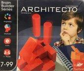 HOBİ Architecto Oyunu