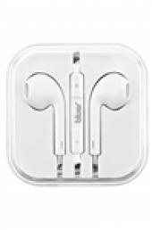 Bluer IOS mikrofonlu kulaklık