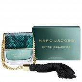 Marc Jacobs Divine Decadence Edp 50 Ml Kadın Parfümü