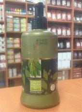 Bayolive Doğal Defne Yağı Sıvı El Sabunu 330 ml