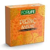 Forlife Pirinç Sabun 100 Gr.