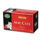 Akzer Premium Alıç Çayı 20 Süzen Poşet 30 Gr....