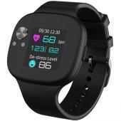 Asus Asus Vivowatch Bp (Hc A04) Akıllı Saat Ios+android