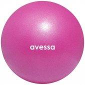 Avessa Pilates Topu 65 Cm