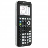 Texas Instruments Tı 84 Plus Ce T Grafik Bilimsel Hesap Makinesi