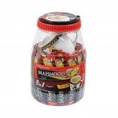 MAHMOOD COFFEE 3in1 PET 18 gr 36lı KUPA HEDİYELİ