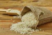Seçil Osmancık Baldo Pirinç 5 Kg