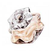 Mont Blanc Lady Emblem Edp 75 Ml Kadın Parfümü