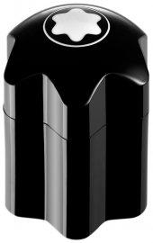 Mont Blanc Emblem Edt 100 Ml Erkek Parfümü