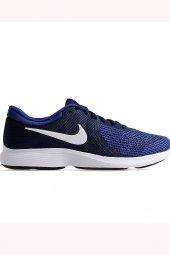 Nike Revolution 4 EU Koşu Ayakkabısı AJ3490 414 Mavi