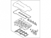 İX35 SPORTAGE 2012- 1.6 GDİ MOTOR CONTA TAKIMI FULL KEÇELİ ORJ