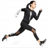 Nike W Nk Speed Tıght 7 8 Kadın Tayt Cj1932 010