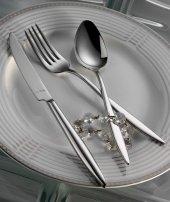 Aryıldız Çatal Kaşık Bıçak Takımı 84 Parça Clasıc Elegant